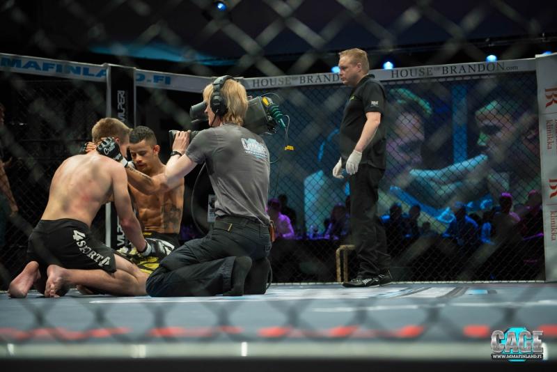 Uutiset, Ajankohtaista | MMA Finland Oy