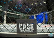 cage30