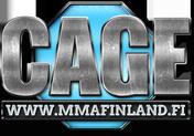 MMA Finland Oy