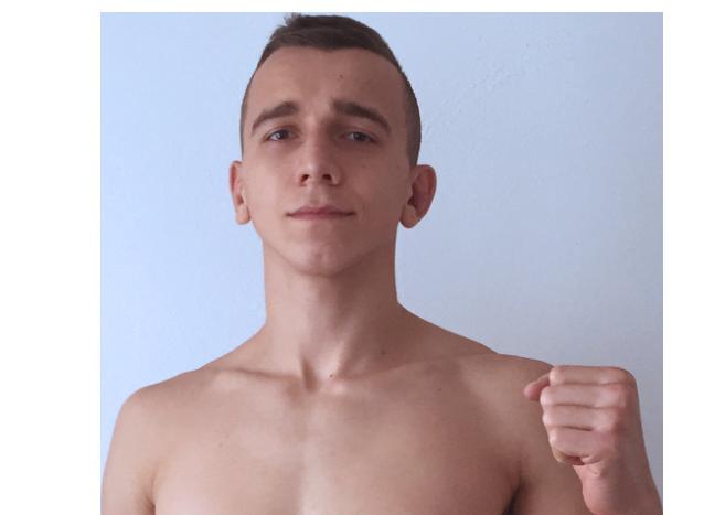 Ottelukortti   MMA Finland Oy